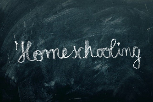 Home schooling High School: What High School Information Do you Really need to Retain?