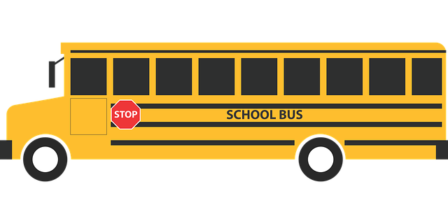 School Bus Security - Should you Worry?